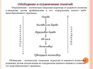 Дерево Лиственное дерево Фруктовое дерево Яблоня Антоновка Цветущая антоновка