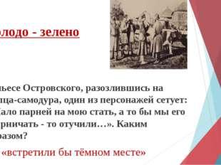 Что в имени тебе моём? Николай Петрович Кирсанов, отец Аркадия, любил поэзию