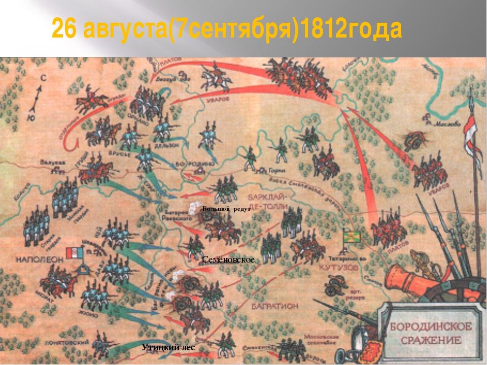 Кавалерия в сражении Около 60 тысяч кавалеристов 60 тысяч коней – столкнулись...