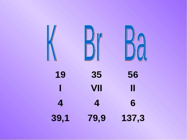 193556 IVIIII 446 39,179,9137,3