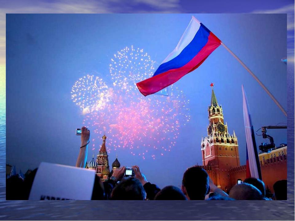 Фестивали москва 2017 2018