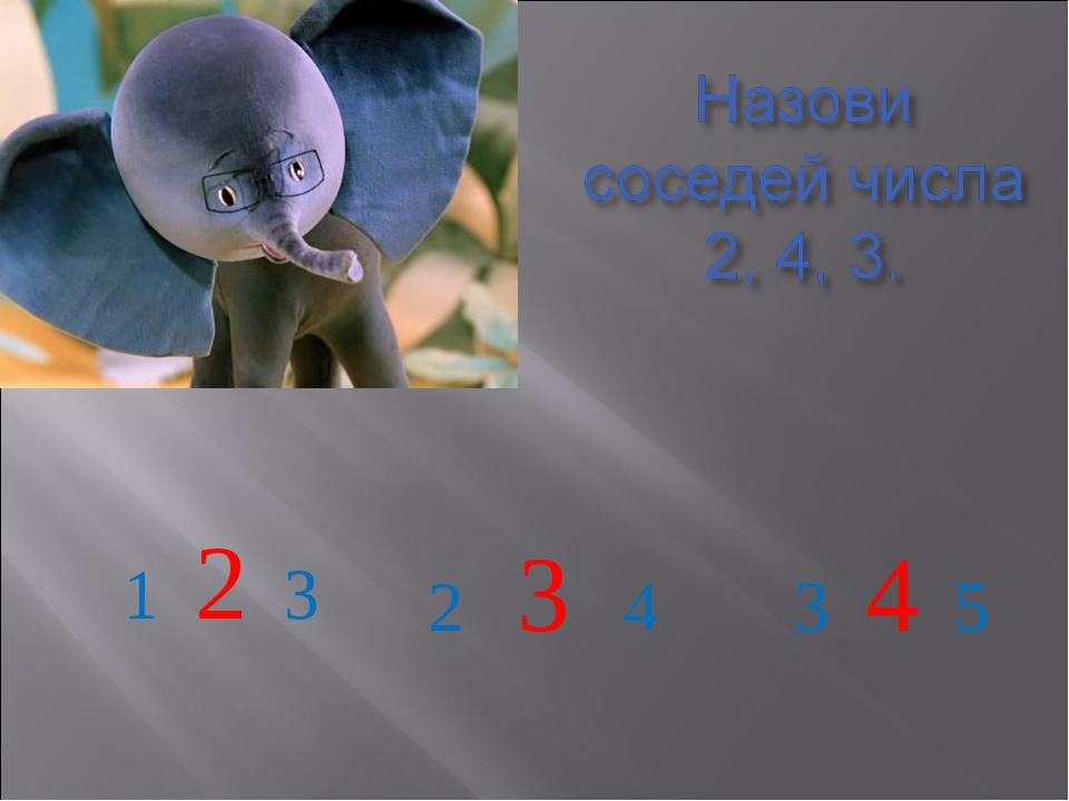 1 2 3 3 4 5 2 3 4