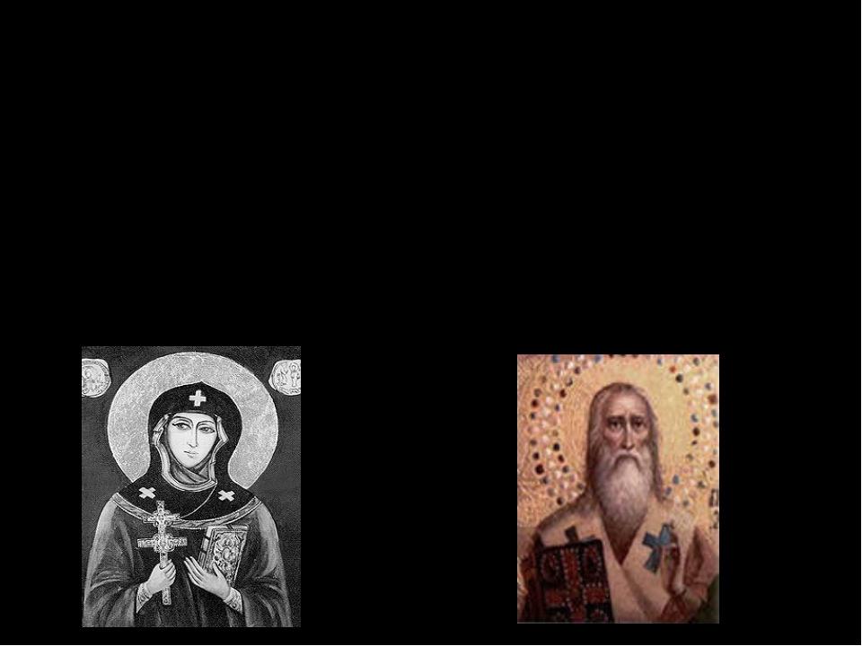 Ярко выраженные специфические черты характерны для культуры Беларуси XI-XII...