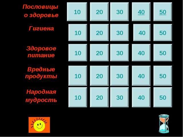 30 40 50 20 40 40 50 50 10 10 20 20 30 30 20 30 40 50 10 10 10 20 30 40 50 Зд...