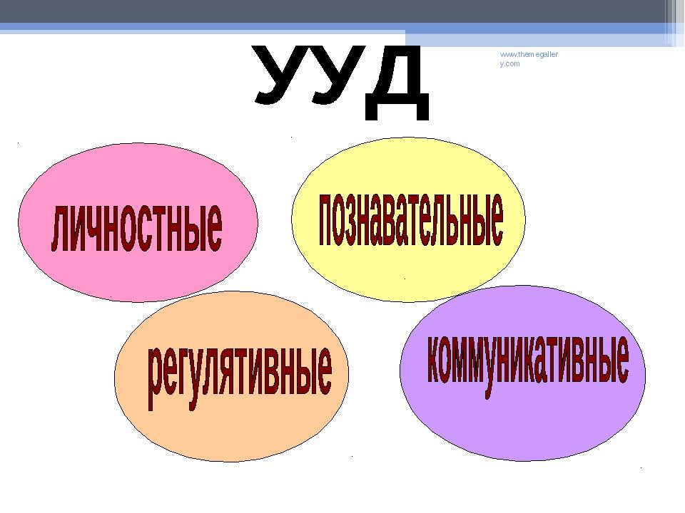 www.themegallery.com www.themegallery.com