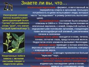 Укороченные побеги лимона с мелкими листьями говорят о недостатке цинка. Альк