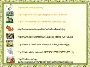 http://www.cwer.ru/korovy http://logvanov.r52.ru/popup.php?catid=7&itid=58 ht
