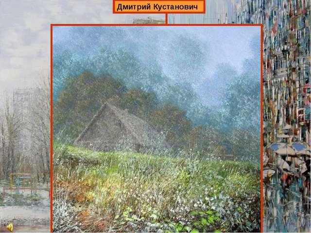Наиболее близки музыке К.Дебюсси пастельные тона, акварельные краски. Характе...