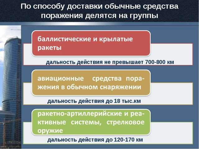 дальность действия не превышает 700-800 км дальность действия до 18 тыс.км да...