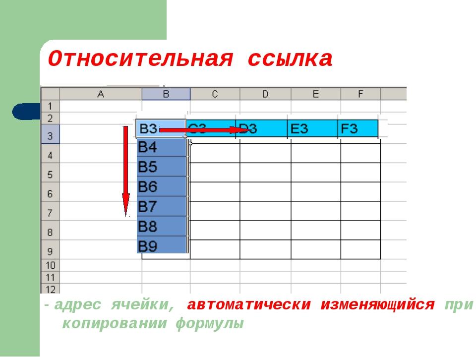Как в Excel отключить формулы  как остановить работу