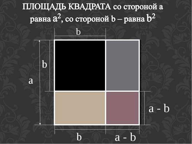 b b b a - b a - b a ВСЕГО 52 СЛАЙДА