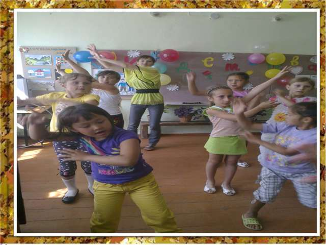 5. Очень важно детей, попавших в трудную жизненную ситуацию, стимулировать п...