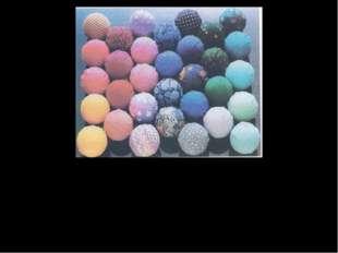 Түс үйлесімділігі – түс шеңберінде түстер екі топқа бөлінеді. Оларды жылы жән