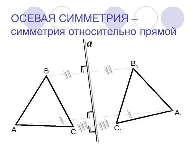 С1 А1 В1 a