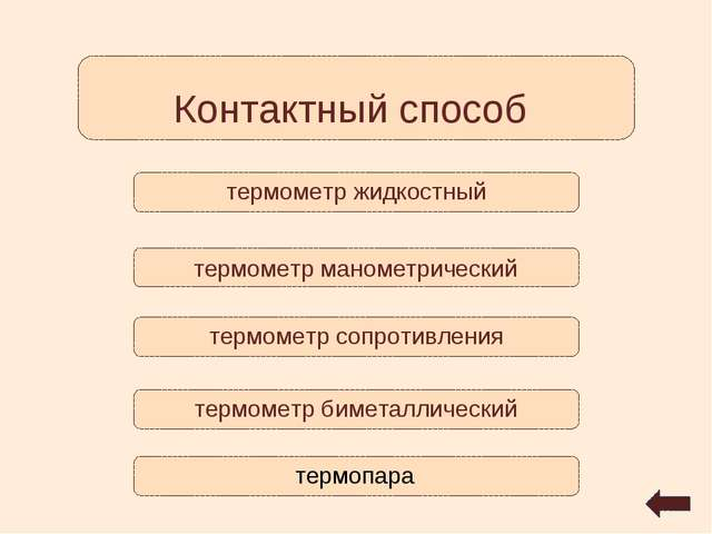 термометр жидкостный Контактный способ термометр биметаллический термометр ма...