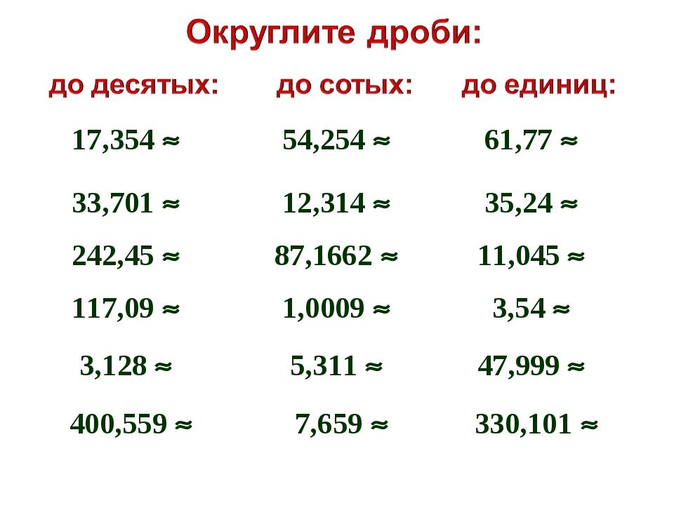 17,354  33,701  242,45  117,09  3,128  400,559  54,254  12,314  87,16...