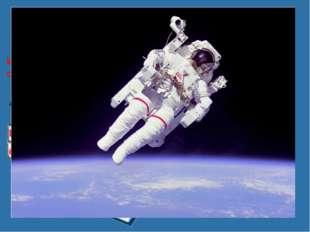 Что вы знаете о работе космонавтов в космосе? Изучают поведение различных рас
