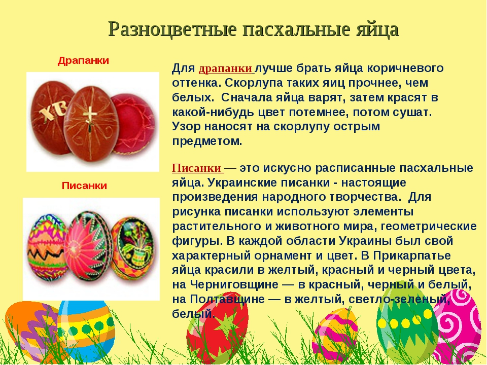 Драпанки Для драпанки лучше брать яйца коричневого оттенка. Скорлупа таких яи...