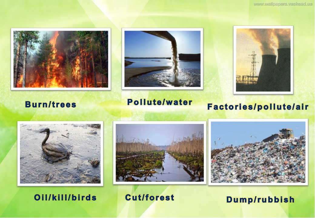 a essay on environmental pollution This essay about environment is devoted to different kinds of environmental pollution, their consequences and impact on human health and nature.