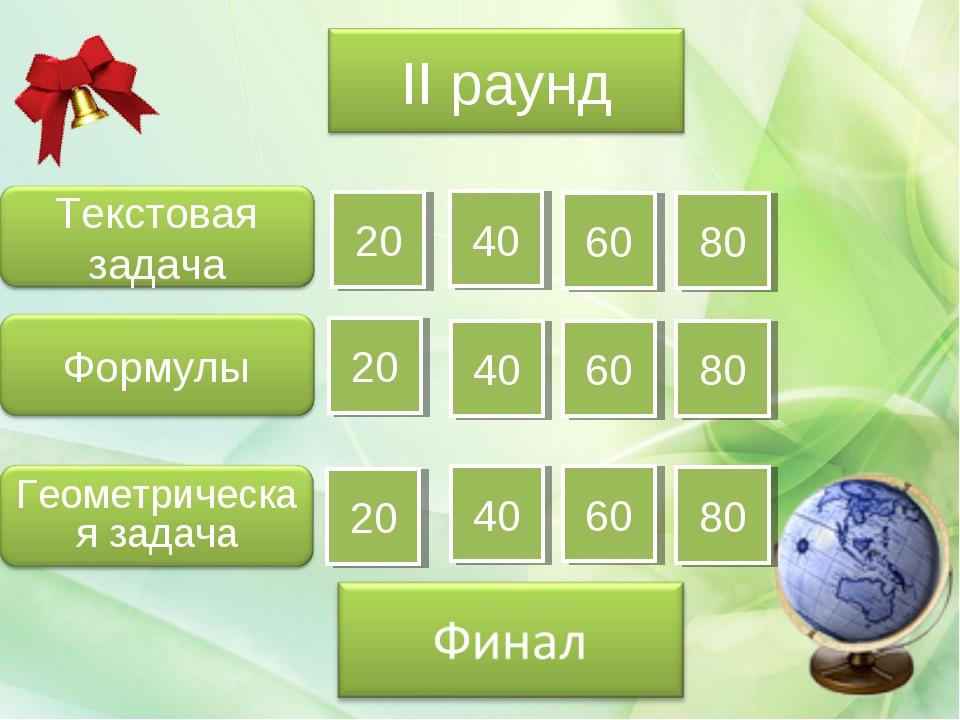 20 20 20 40 40 40 60 60 60 80 80 80 Белозёрова Татьяна