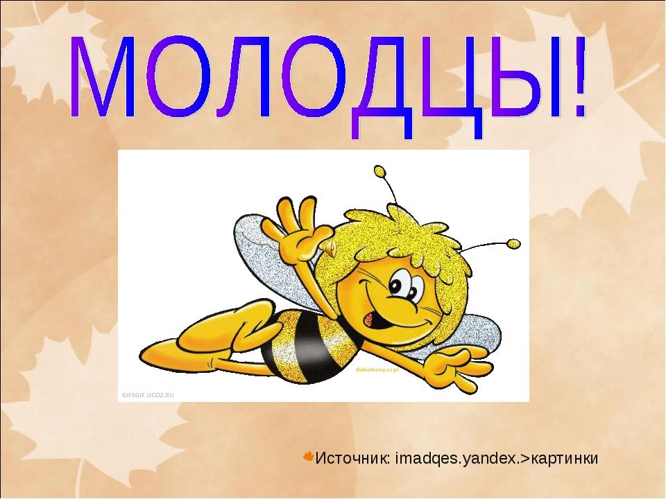 Источник: imadqes.yandex.>картинки