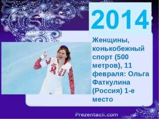 Ваш заголовок Ииииииииииииии Prezentacii.com Презента Презента Женщины, коньк