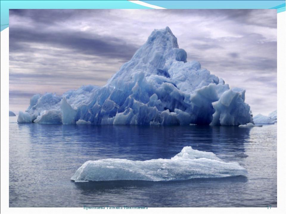 to конденсац =* Льды –2о перемешивание одно много летние паковый неподвижные...