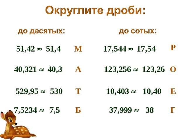 51,42  40,321  529,95  7,5234  17,544  123,256  10,403  37,999  51,4...