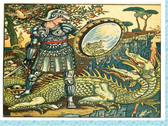 English fairy tellers English tales