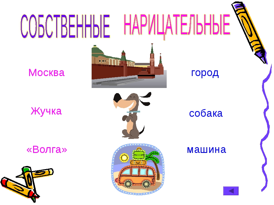 город Москва собака Жучка машина «Волга»