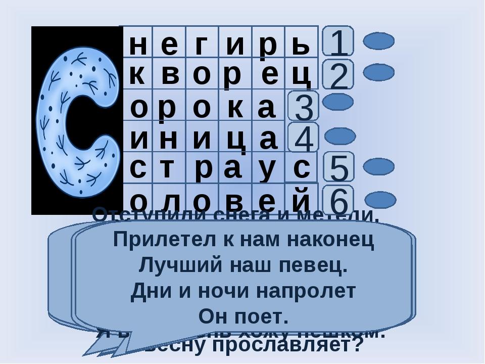 н е г и р ь к в о р е ц и о р о р о к а ц н с с т о л е в у а а и й 1 Чернокр...