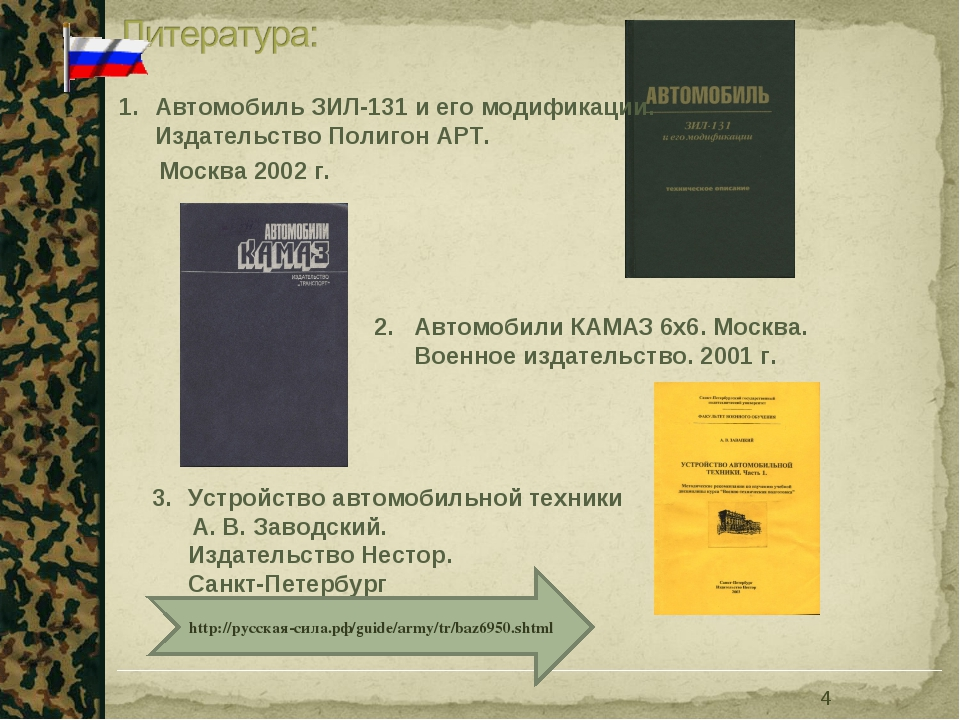 * http://русская-сила.рф/guide/army/tr/baz6950.shtml