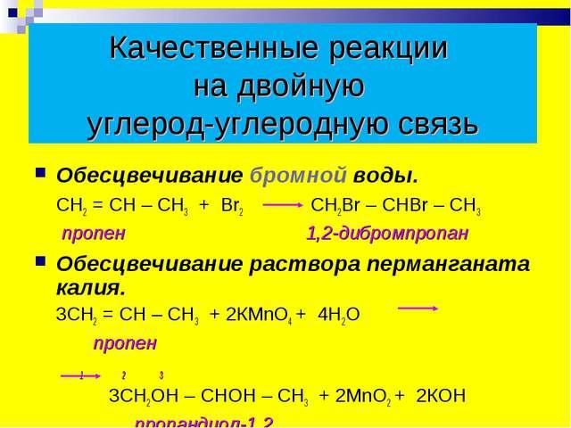 Тематическое поурочное репетитор ру москва физика структуры распределенной