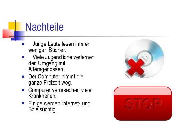 Karlsruhe singles treffen