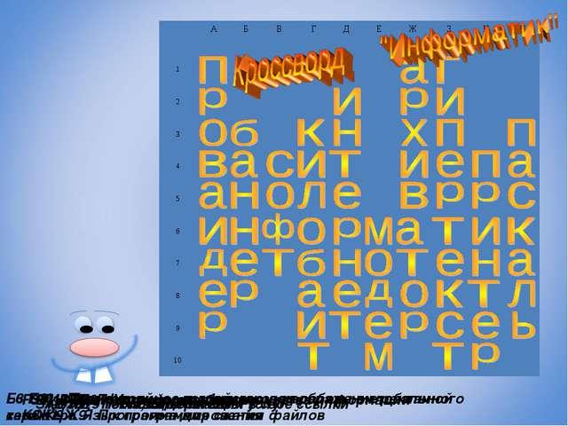 А1-А9 Поставщик сетевых услуг Б3-Б8 Прямоугольное графическое изображение рек...