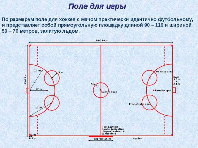 хоккей с мячом ставка