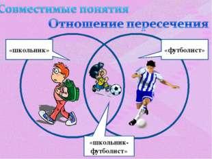 «школьник» «футболист» «школьник-футболист»