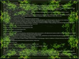 http://fitoteka.rutxt.ru/node/302 http://www.google.ru/imgres?hl=ru&newwindo