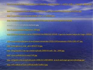 http://www.profi-forex.org/system/news/Zaderzhan_podozrevaemyi_v_razlive_neft