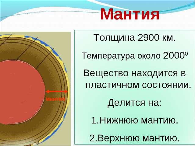 Ишмуратова Лилия Маликовна * Мантия мантия