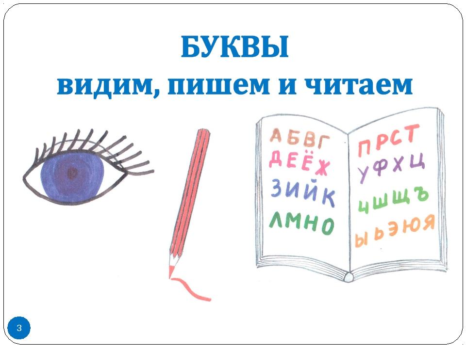Картинки звуки и буквы