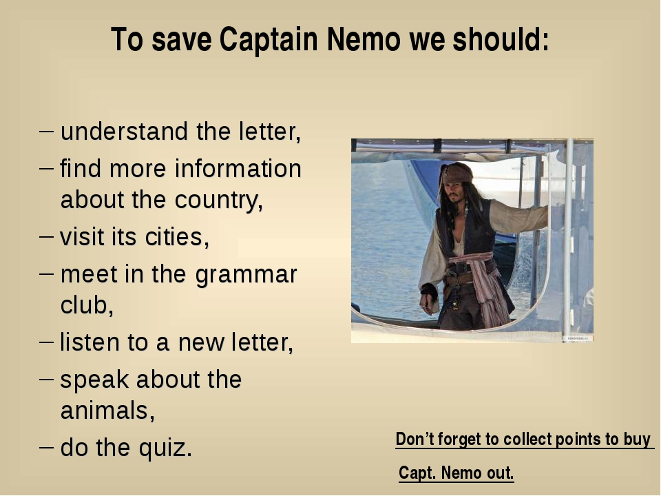 understand the letter, find more information about the country, visit its ci...