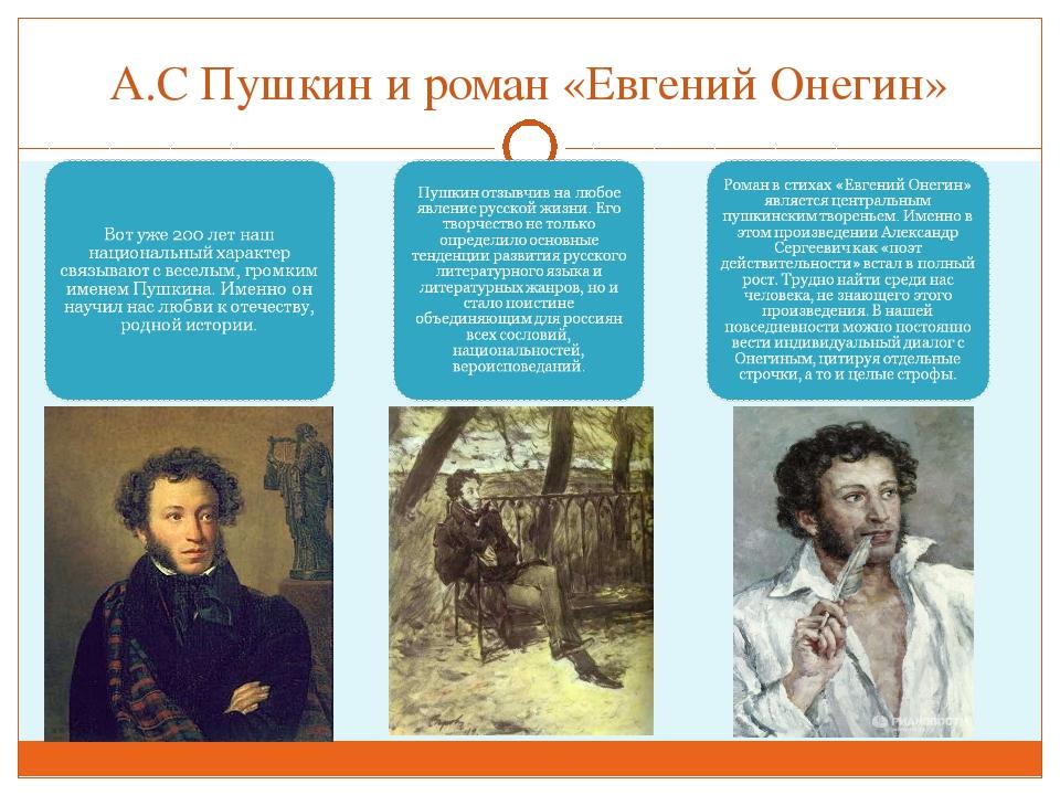 Образ евгения онегина в романе александра сергеевича пушкина евгений онегин