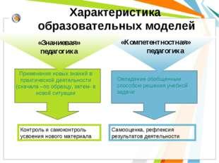 Применение новых знаний в практической деятельности (сначала –по образцу, зат