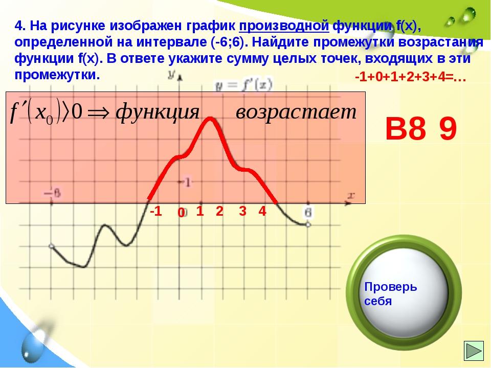 http://live.mephist.ru/show/mathege2010/view/B8/solved/ http://matemonline.co...