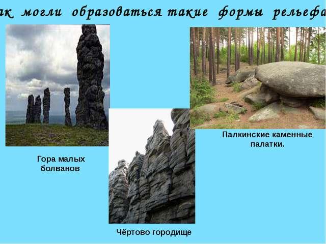 «Минералогический рай» Ильменский государственный заповедник расположен на Юж...