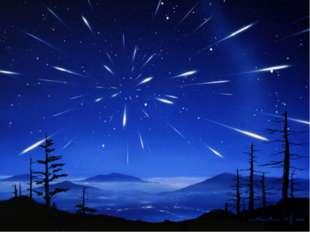 На метеорите найденном в Антарктиде обнаружены объекты, которые можно идентиф