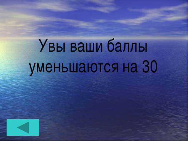 Анаграммы 10 20 30 40 Угадай понятие 10 20 30 40 Пословицы 10 20 30 40