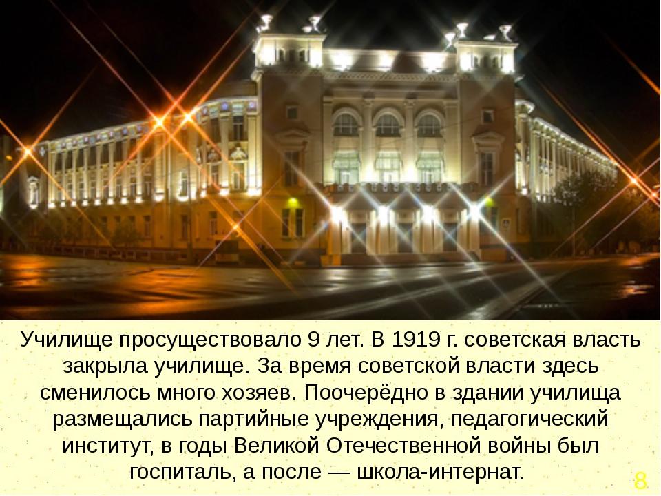 Кувандиков Шамиль Тюменский государственный архитектурно-строительный универс...