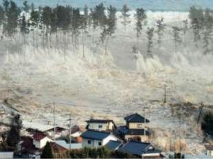 Приливы и отливы Приливы иотливы— периодические повышения ипонижения уровн